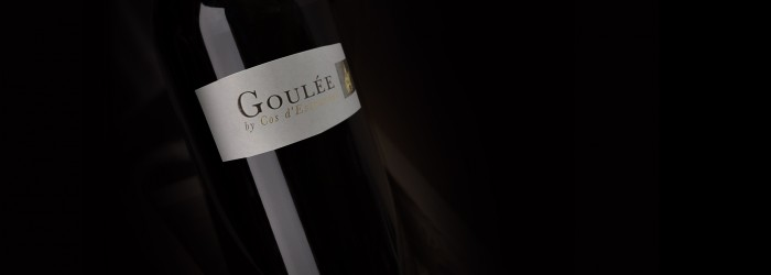 La Goulée by Cos