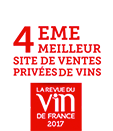 best private wine website
